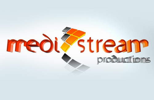 animation-logo-medistream